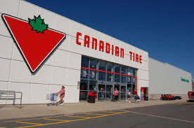 canadian tire 7 must questions and answers