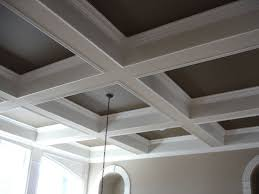 White Wood Ceiling by Best 25 Ceilings Ideas On Pinterest Ceiling Ceiling Ideas And