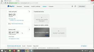 buat akun paypal whaff hack akun paypal youtube