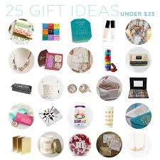 264 best gift guide bridesmaids images on bridesmaids