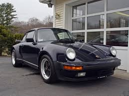 porsche 911 930 for sale beautiful porsche 911 for sale in interior design for car with