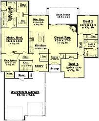 wide open floor plans triple wide floor plans open floor plans for homes new home floor