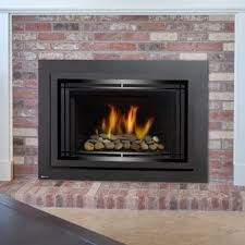 Regency Fireplace Inserts by Gas Fireplace Inserts The Stove Store And More