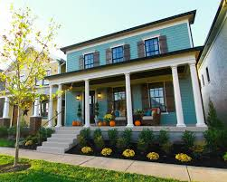 Home Interior And Exterior Designs by 174 Best Norton Commons Homes Images On Pinterest Mls Listings