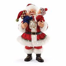clothtique santa 153 best possible dreams santas images on department