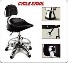 Fold Up Bar Stool Harley Davidson Folding Chairs Hdg 22015 Harley Davidsonar Willie
