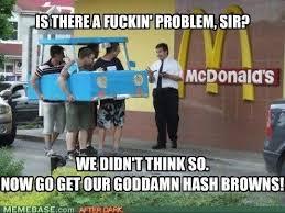 Meme Base After Dark - mcdonaldsmemebase com after dark funny pictures funny pictures