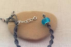 diy pandora charm bracelet images Create a diy pandora style bracelet jpg