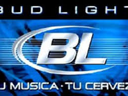Bud Light Logo Budlight Logo Pictures Images U0026 Photos Photobucket