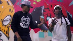 chance the rapper ft 2 chainz u0026 lil wayne no problem official