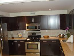 Kitchen Cabinets New York 23 Best New York Kitchen Cabinets In White Images On Pinterest