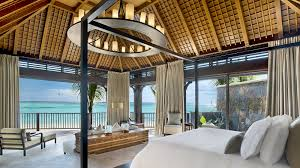10 most expensive hotel rooms in the world gulfnews com