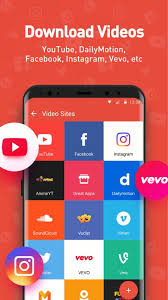 cracked apks snaptube downloader hd v4 32 1 10207 cracked apk