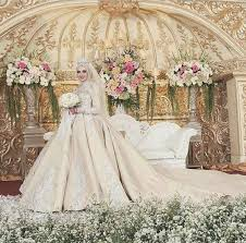 wedding dress bandung 1906 best shabby chic theme wedding images on