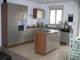 construire sa cuisine d été cuisine cuisine ixina â construire sa maison ce qu il faut