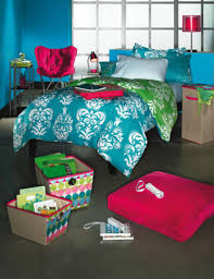 Cool College House Ideas by Imposing Interior Purple Design For College Student Room Image