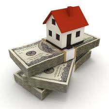 top risk reduction strategies for real estate leverage