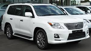 lexus lx 570 black wallpaper lexus lx 570 photos and wallpapers trueautosite