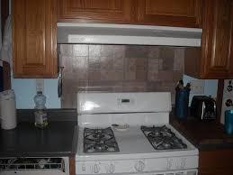 Unique Vinyl Tile Backsplash Ideas  Great Home Decor - Vinyl kitchen backsplash