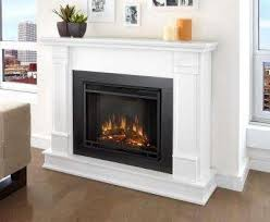 Small Electric Fireplace Heater Small Electric Fireplaces Home Depot Infrared The 10 Fireplace