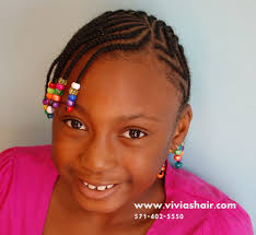 vivia u0027s hair salon 56 photos u0026 19 reviews hair extensions