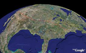 India Google Maps by Download Maps Google Earth Major Tourist Attractions Maps