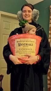 Aria Halloween Costume 25 Harry Potter Baby Costume Ideas Harry