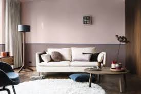 d o chambre adulte ordinary idee deco chambre adulte 8 d233coration murale chambre