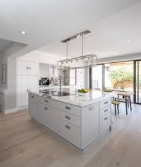 Ottawa Kitchen Design Traditional Cottage Kitchen Design Downsview Cabinetry Design