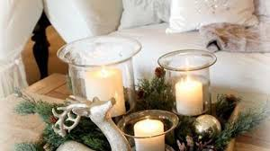 christmas dining table centerpiece adorable dining table christmas decorating ideas liming