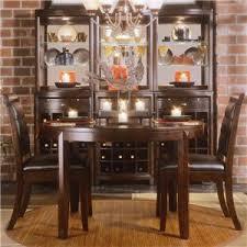 tribecca 912 by american drew wayside furniture american