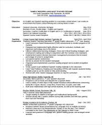 Resume For Tutor Cover Letter Sample Hr Consultancy Proposal Encryption Techniques