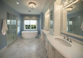 Bathroom Ceiling Lighting Fixtures Bathroom Ceiling Light Fixture Marvellous Bathroom