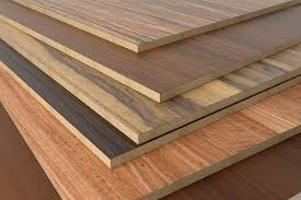 Plywood The Importance Of Plywood For Your Roof Adictivo
