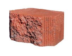 Best 25 Brick Calculator Ideas Best 25 Retaining Wall Block Prices Ideas On Pinterest Concrete
