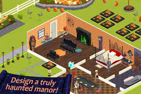 home design story walkthrough home design story halloween walkthrough guide appsmenow