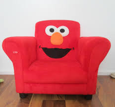 Armchair For Kids Elmo Chairs For Toddlers Thesecretconsul Com