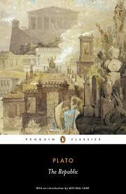 buy plato the republic penguin classics book online at low