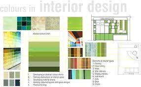 home design basics learn interior design basics rumovies co
