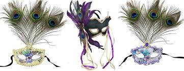mardi gras masquerade mardi gras 2015 best masks masquerade party costumes