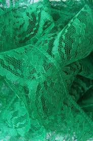 Color Green 190 Best Images About Everything S Green On Pinterest Emerald