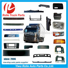 kenworth parts and accessories volvo truck parts volvo truck parts suppliers and manufacturers at