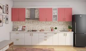 interior design of kitchens modular kitchen designs mangalore mygubbi
