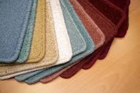 Rug Binding Hector U0027s Magic Carpet Lawrenceville U0027s 1 Carpet Flooring