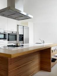 hdb flats with beautiful kitchen islands home u0026 decor singapore