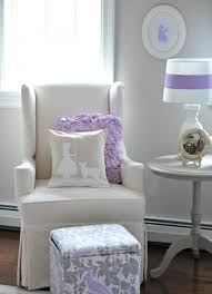 gray cream and lilac wall color is benjamin moore revere