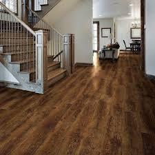 laminate kitchen flooring ideas best 25 scraped laminate flooring ideas on