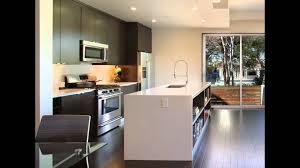 best modern interior design ikea kitchen designer los angeles ca