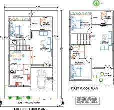Home Floor Plans 1500 Square Feet Best 25 Indian House Plans Ideas On Pinterest Indian House