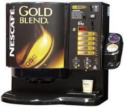 table top vending machine encore auto incup vending machine table top link vending